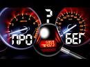 Как определить смотанный пробег в автомобиле при покупке?