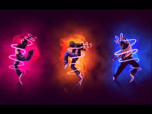 Сальто Назад - Не Вмію ( 2 Step remix dj bog )