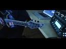 EARTHISTS Footprints Guitar Playthrough