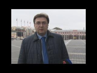 Бездорожье в Туле: виновата погода?