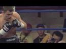 UBPboxing - 1/1: Rachim Tschachkijew Selicky: Brutal Knockout. 2010-04-24