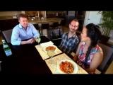 True Love Story in Real Life -Nick Vujicic and His Wife Kanae Miyahara