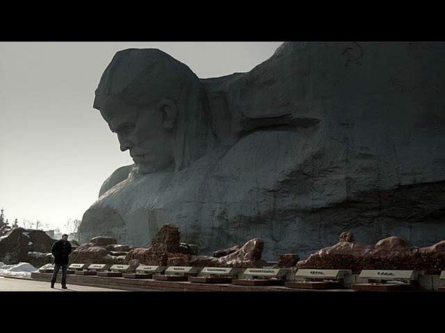 Война и мифы, Штрафбат, Фильм 4 (08.05.2014)