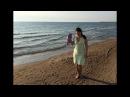 Вязаное хлопковое платье. Как снять мерки и сконструировать модель