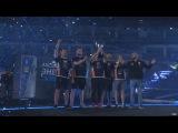 Adrenaline Cyber League 2017 Virtus.pro are the champins! Grand Final 21 vs Na`Vi. #AfterGame