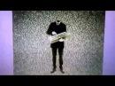 Adam Tristar Television Lies Official video