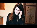 Hozier – Take me to church (cover by Helen Shulepova)