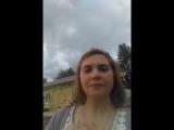 Наталья Новикова - Live
