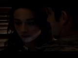 teen wolf |3х07| Скотт и Эллисон