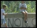 Подглядывающий Тинто Брасс,1993