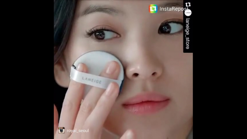 Royal_seoul_1495571985689501539.mp4
