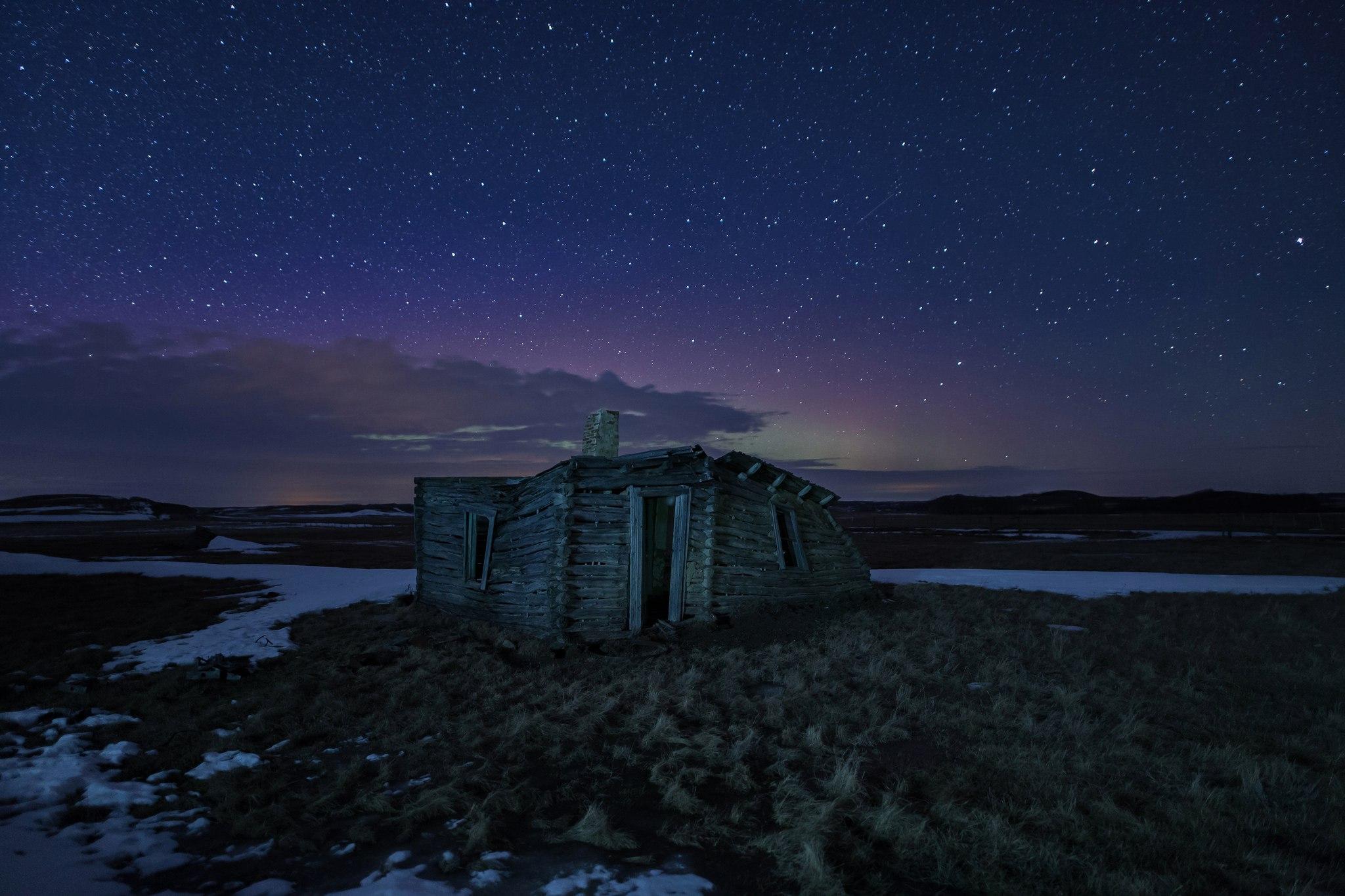 Звёздное небо и космос в картинках - Страница 20 Ghul3WkM9dU