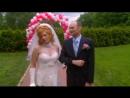 Одна за всех - Нерешительная невеста - Чей стаж больше Low, 480x360
