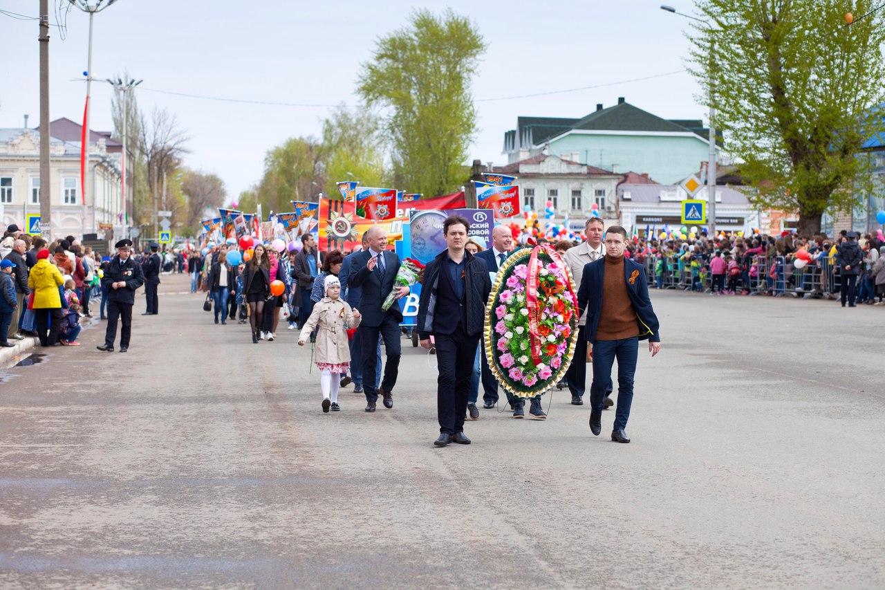 Moscou: défilé de la Victoire Pt-rLNlqohA