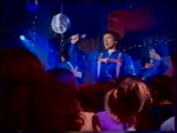 Анонс и начало рекламного блока (MTV, 02.12.2001)