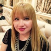 Oksana Oleynik