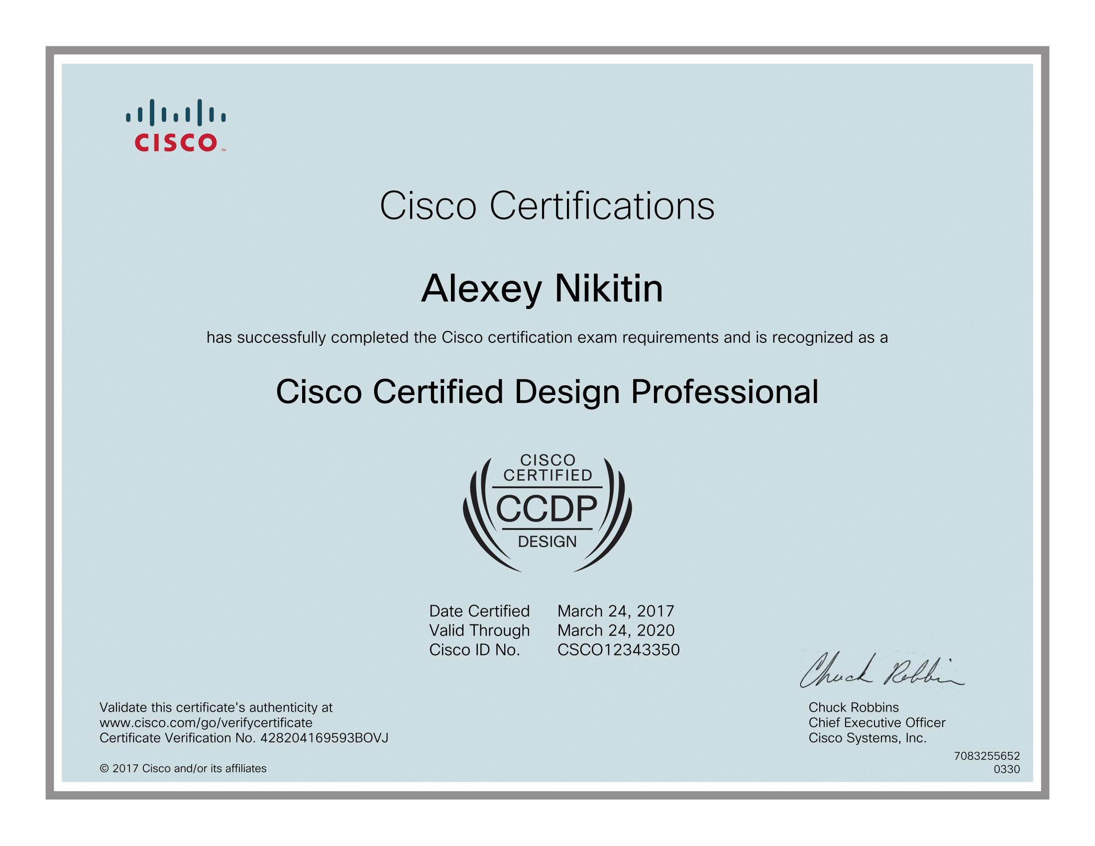 Passed ccdp cli notepad passed ccdp 1betcityfo Choice Image