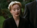 Костоправ / Хирург-убийца / Sawbones. 1995