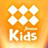 Amaya Kids - Мобильные приложения для детей
