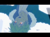NoragamiMusic - yael naim-new soul