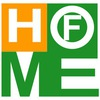 HOME-OF