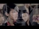Fan-video Gokusen 3 MV Fanmade  Гокусэн (клип) (j-drama, dorama)