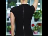 5 лайфхаков с одеждой, которые сделают вашу жизнь проще. С такими навыками хоть на край света