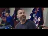 Вышибала: Эпический замес / Вышибала 2 (2017) русский трейлер HD от Kinokong.cc