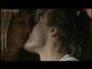 Анастасия Микульчина голая в сериале Белая ночь, нежная ночь (2007, Виктор Мережко) - серия 2