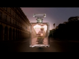 Coco Mademoiselle - The Film - CHANEL