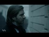 12 Monkeys S03E08 ColdFilm