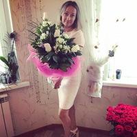 Марина Нестерова