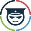 StaffСop   Информационная безопасность бизнеса