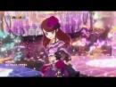 Aikatsu! Season 1 (KOR) - Move On Now! ( Ichigo, Aoi, Ran)