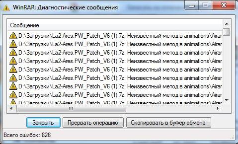5_0RreX3gSo.jpg