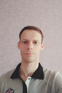Илья Носенко