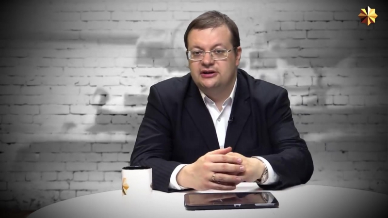 Алексей Исаев Великая Отечественная Миф о бездарном управлении и трусости в начале войны