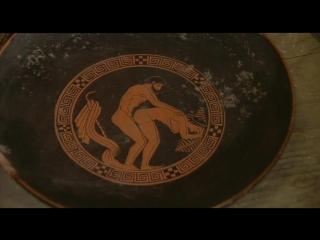 Порнография: Тайная история цивилизации 1 серия / Pornography: The Secret History of Civilization (1999)