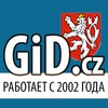 GiD.cz