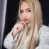 Ксения Журавлёва