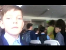 выыыпууск 11 класс