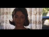 ПОЛНОЧНЫЙ ДЖАЗ (1986)  - драма, музыка. Бертран Тавернье
