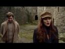 Видеоролик с фрагментами из фильмов с участием Софи Скелтон