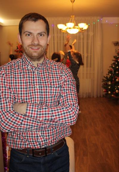 Дмитрий Мартиросян