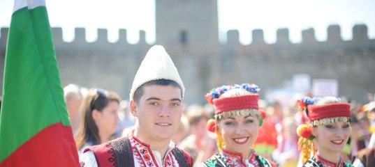 Bulgaristan'da 31 Yaşına Kadar Ailesiyle Yaşayan Gençlerin Aile Bağları Çok Güçlü