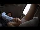 скрытая камера домашний  секс кино  порно эротика  жёсткий трах в очко крупным планом  лизать писю и сосать член студентки, голы