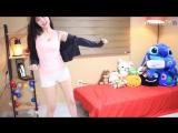 sexy korean girl dancing_[азиатки, порно, эротика, asian, хентай]
