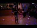 Красивая Девушка от Души танцует Лезгинку 2017 Кавказ