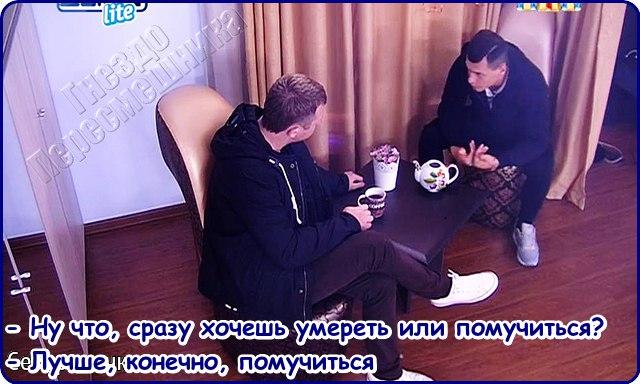 https://pp.userapi.com/c836725/v836725409/ed9c/62Ijk5iQrvE.jpg