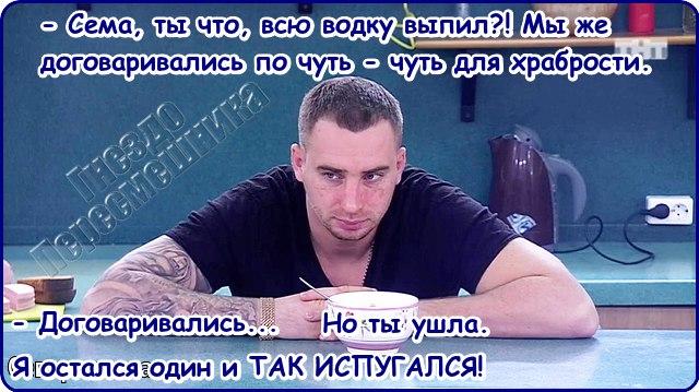 https://pp.userapi.com/c836725/v836725409/fb63/ChWpqgOU5Vg.jpg